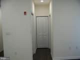 1518 27TH Street - Photo 30