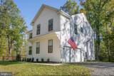 640 Bethel Church Road - Photo 4