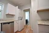 405 Greenbrier Court - Photo 6