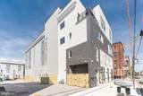504 Cecil B Moore Avenue - Photo 47