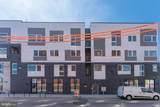 504 Cecil B Moore Avenue - Photo 49