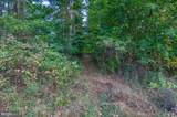 535 28TH DIVISION Highway - Photo 114