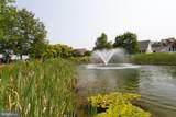 13891 Chelmsford Drive - Photo 79