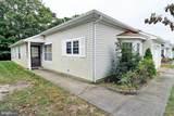 70 Pine Oak Boulevard - Photo 4