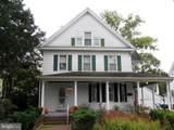 402 Pine Street - Photo 4