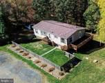 9494 Stone Creek Ridge Road - Photo 1