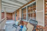 532 A Stevenson Lane - Photo 4
