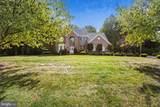 845 Woodbury Drive - Photo 1