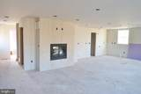 299 Clubhouse Ct - Photo 14