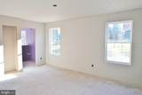 299 Clubhouse Ct - Photo 15