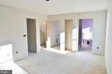 299 Clubhouse Ct - Photo 16