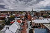227 Kern Street - Photo 49