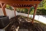3401 Saluda Road - Photo 16