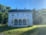 9513 Highland Street - Photo 2