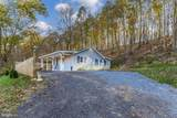 417 Twin Arch Road - Photo 38