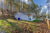 417 Twin Arch Road - Photo 40
