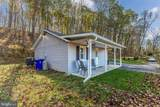 417 Twin Arch Road - Photo 41