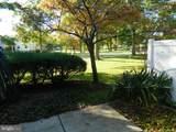 3617 Glen Eagles Drive - Photo 14