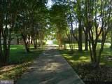 3617 Glen Eagles Drive - Photo 15