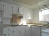 3617 Glen Eagles Drive - Photo 6