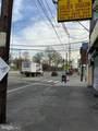 4006 Girard Avenue - Photo 4