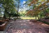 28343 Mallard Drive - Photo 105