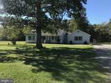 12206 Webb Farm Road - Photo 3