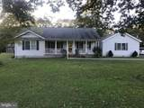 12206 Webb Farm Road - Photo 4