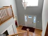 6 Jared Drive - Photo 2
