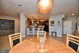 352/354 Carson Terrace - Photo 25