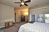 352/354 Carson Terrace - Photo 31
