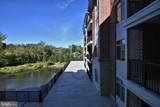 352/354 Carson Terrace - Photo 45
