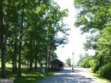 20 Halleck Drive - Photo 39