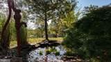 119 Duwamish Trail - Photo 7