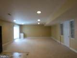 8400 Hessian Hill Court - Photo 1