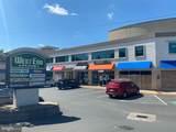 1057 Broad Street - Photo 1