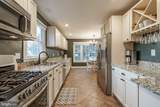 8513 Valleyfield Road - Photo 3