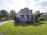 431 Greenwood Road - Photo 4