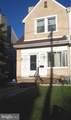 211 Wycombe Avenue - Photo 2