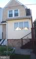 211 Wycombe Avenue - Photo 36