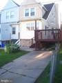 211 Wycombe Avenue - Photo 37