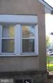 211 Wycombe Avenue - Photo 4