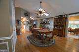3806 Rugby Road - Photo 17