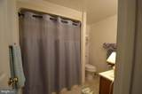 3806 Rugby Road - Photo 29