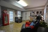 3806 Rugby Road - Photo 33