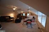 3806 Rugby Road - Photo 37