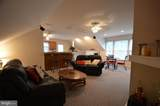 3806 Rugby Road - Photo 38