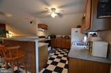 3806 Rugby Road - Photo 39