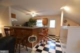 3806 Rugby Road - Photo 40
