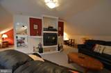 3806 Rugby Road - Photo 41